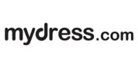 mydress.com