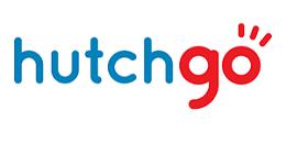 hutchgo