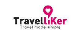 Traveliker