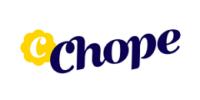 Chope.com